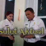 Bupati Berang, Sejumlah Pejabat Ambil Keputusan Sendiri