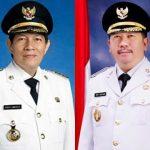 Empat Tahun Kepemimpinan GSVL-MOR. Wali Kota GSVL: Terima Kasih Pak Mor