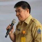 40.091 Siswa Sulut Bakal Bertarung ikut UN