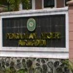 Komisi Yudisial Siap Proses Dugaan Pelanggaran Kode Etik Hakim PN Airmadidi