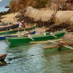 Banting Harga Pengusaha Ikan, Nelayan Menderita
