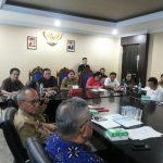 Polemik Pulau Bangka Belum Tamat, Deprov Dukung Penolakan Bupati