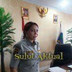 VAP Bangga Dipercayakan Sebagai Ketua KBPP Polri Sulut