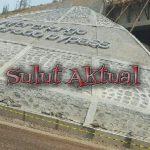 Warga dan Pemerintah Protes IMB Tanpa Nama Kabupaten Minut