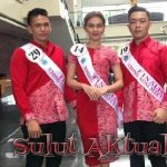 Tiga Putra Putri Minut Berpeluang Besar Sabet NNS 2016