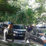 Jokowi Bakal Sambangi Pemkab Minut Besok
