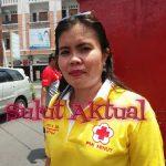 Timsus GDD Sukarela Minut – Partai Golkar Gelar Donor Darah