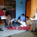 Arnold Macarau Bantah Tuduhan Ketua BPD Serawet