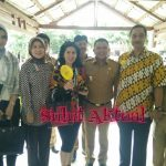 Komisi X DPR RI Kunjungi SMA/SMK Airmadidi