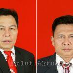 Ibadah Natal DPD Gerindra Sulut, Pengurus dan Akar Rumput Dipastikan Hadir