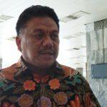 Gubernur Olly Ajak Tambunan Dukung Pariwisata Sulut