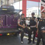 Selesai Tebar Ancaman Bom di Manado, Akun FB Hanz Sondakh Menghilang