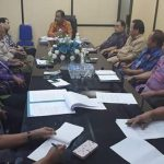 Pemkot Manado Segera Rekrut 504 Pala Cerdas