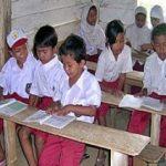 Permendikbud 75 tahun 2015: Sekolah Dilarang Minta Pungutan