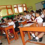 Presiden Minta Tata Ulang Penyebaran Guru