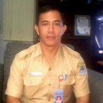 Mantapkan Koordinasi, Disdukcapil Manado Kunker ke Ditjen Dukcapil