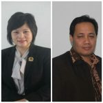 Nama Calon Anggota KPU dan Bawaslu Diserahkan ke Presiden, Yessy dan Herwyn Masuk Daftar