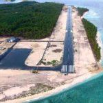 Majukan Daerah Perbatasan, OD-SK Wujudkan Penerbangan Manado – Miangas