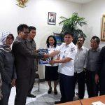 Belajar Pengelolaan Pariwisata, Komisi II DPRD Kabupaten Lebak ke Manado
