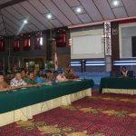 Kagum Dengan C3, Pemkab Tulungagung Timba Ilmu ke Manado