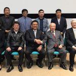 Presentasikan Sulut, Olly Perkuat Kerjasama Dengan IDEA Consultant Inc Jepang