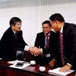 Dibuka Peluang Magang di Jepang untuk SDM Sulut