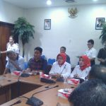 Jadikan Tolok Ukur Pariwisata, DPRD Purwakarta Kunker ke Manado