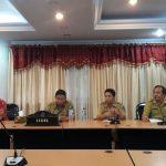 315.100 Hektar Lahan Jagung Di Sulut Bakal Tekan Angka Kemiskinan