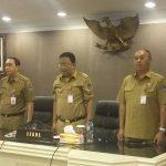 Silangen: Laporan Pertanggungjawaban Daerah Harus Bersih dan Berkualitas