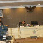 Kandouw: KP-RI Kopergub Mampu Sejahterakan Anggotanya