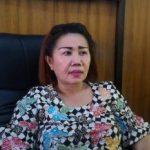 Sosialisasikan Pornografi Anak di Manado, Hari Ini Kementerian P3A Kunjungi Beberapa Sekolah