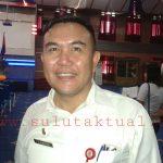 Pembangunan RSUD Manado. Waworuntu: Cukup UKL dan UPL, Tak Wajib Amdal