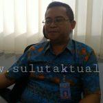 Nangoy: Perijinan RM Afisha Sedang Berproses