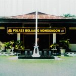 Tiga Kali Melapor Tak Ditindaklajuti,  PT Malisya Sejahtera Pertanyakan Ketegasan Kapolres Bolmong
