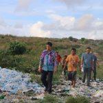 Bangun TPSS di 11 Kecamatan, Terobosan Baru Perangi Sampah di Manado