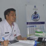 Lasut: Ratusan Koperasi Tak Aktif di Manado Bakal Dibubarkan