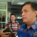 Gandeng TP4D Kejari Manado, Langkah Cerdas Dinas PUPR
