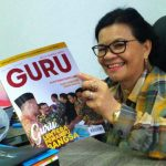 636 Guru di Minut Segera Terima TPG
