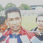 Kawalo: Tunjukan Sportifitas Dalam Berlomba, Jaga Persatuan P/KB
