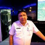 Kontu: Website Pemkot Manado Diretas, Sudah Kami Tindaklanjuti