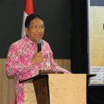 Sulut Siap Hadapi Investasi Bodong