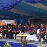 """Bangun Kampung Halaman, GSVL Ajak Warga Remboken """"Pulkam"""""""