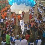 Lumentut: Buruh Elemen Penting Dalam Roda Perekonomian