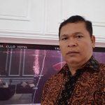 Nainggolan: Pengusaha Wajib Bayar THR Paling Lambat 7 Hari Sebelum Hari Raya