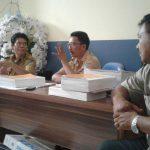Dana Bantuan Banjir Sisa 30 M. Salindeho: Diperuntukan Bagi 1218 Rumah