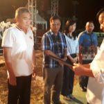 Cerita Dibalik 4 Pejabat Penerima 'Cerdas Award'