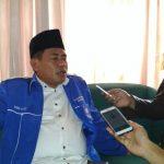 DPD PAN Manado siap hadapi Pileg 2019