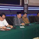 Walikota GSVL: Tak Serius Dukung Manado Fiesta, Berarti Tak Serius Dengan Jabatan