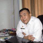 Kadis LH Waworuntu: Sampah Rumah Sakit Jadi Perhatian Kami