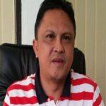 Sisa Dana Pilkada Siap Dikembalikan KPUD